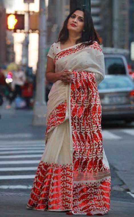 Bipasha Hayat Style Picture