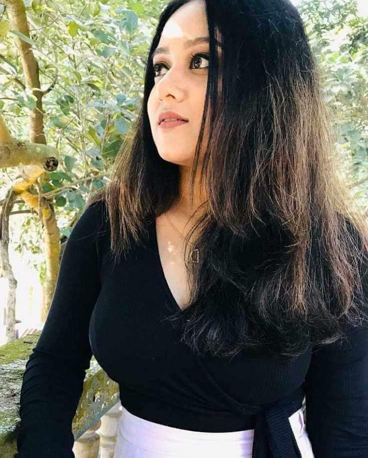 Bangladeshi actress dighi hot photo