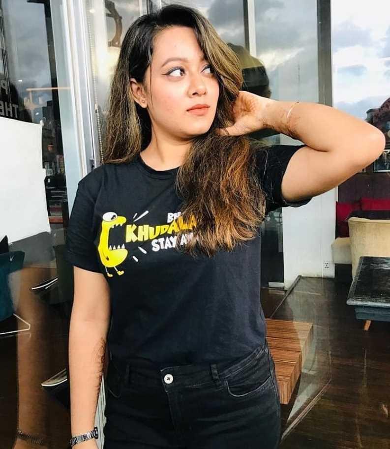 Dighi-black-T-Shirt-photo