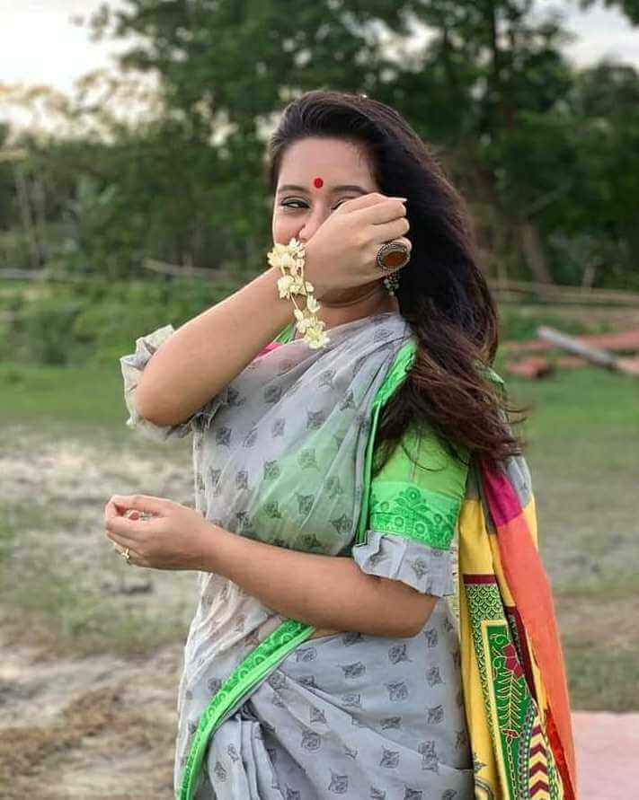 Dighi-saree-fashion