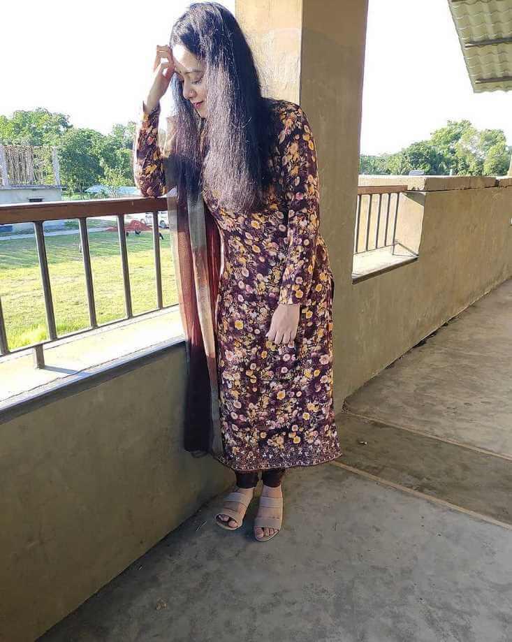 Prarthana-Fardin-Dighi-picture-01