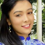 Mumtaheena Chowdhury Toya photo