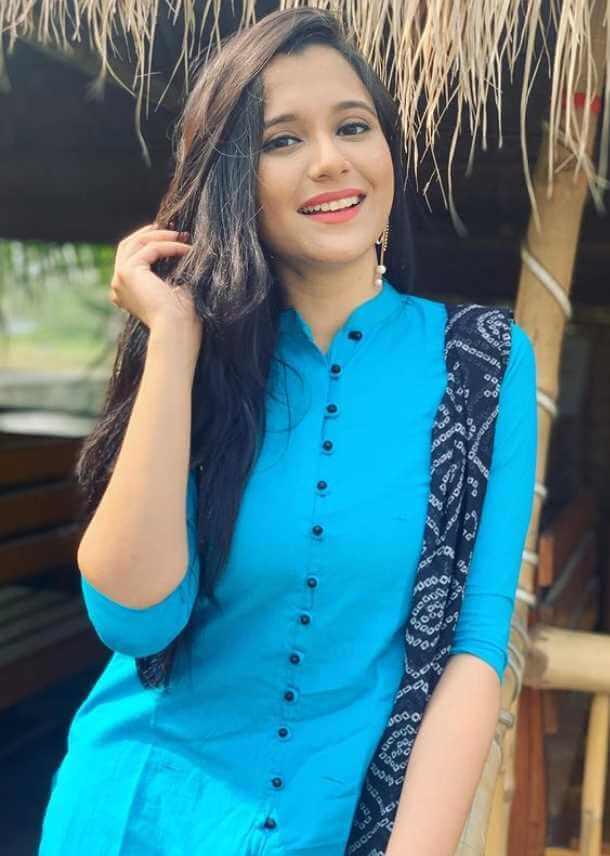 Sabila Nur Picture