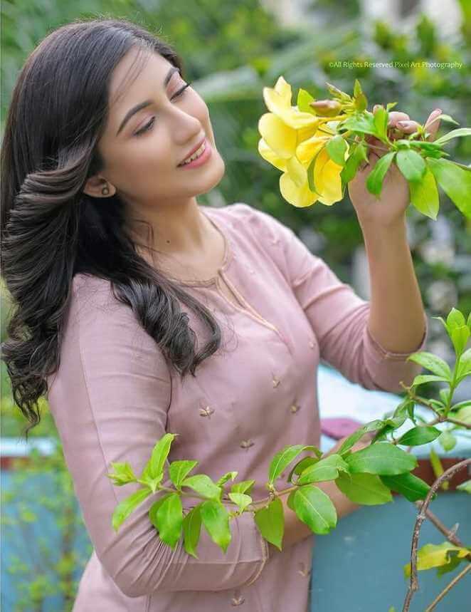 Safa Kabir Picture