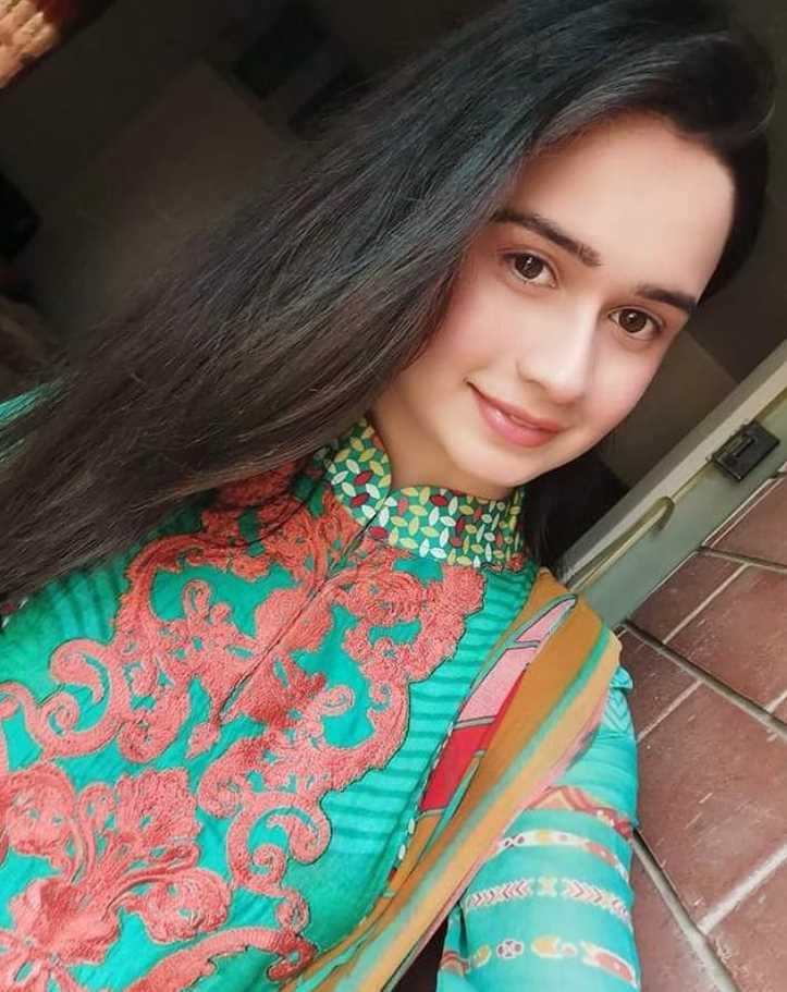 Jannatul Ferdous Oishee Salwar Kameez Style picture 7