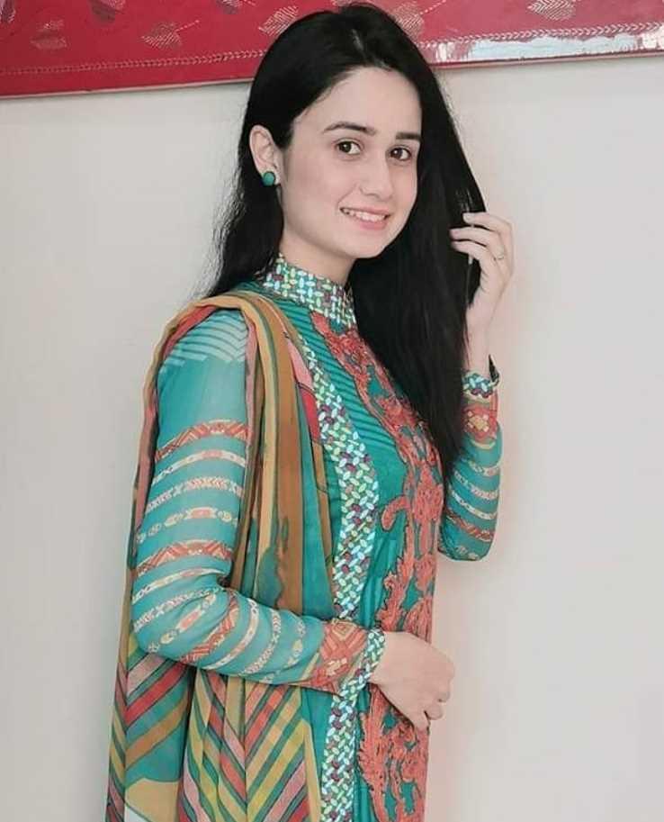 Jannatul Ferdous Oishee Salwar Kameez Style picture 8
