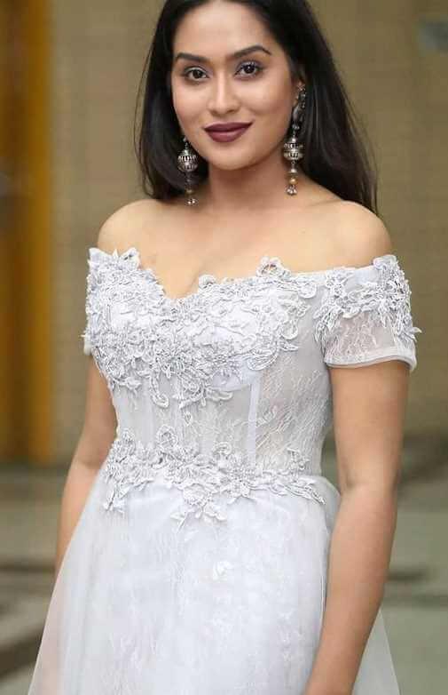 Zakia Bari Mamo HD Picture