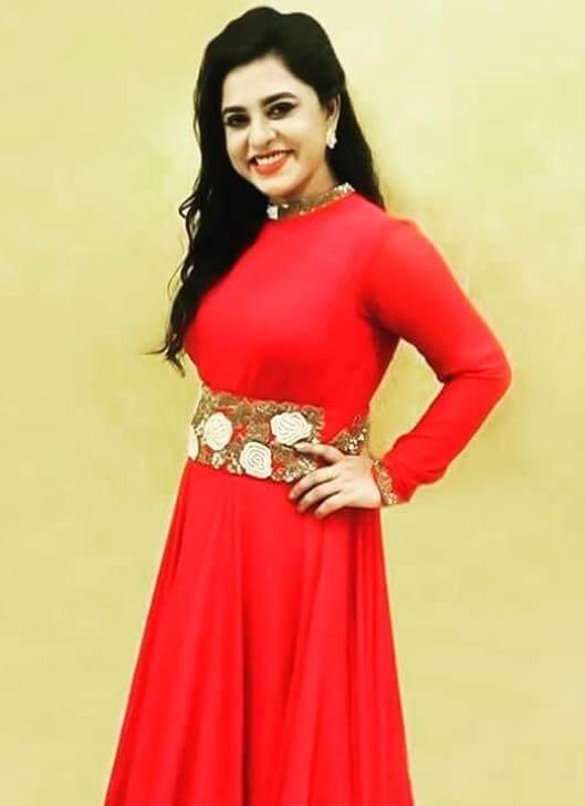 Jyotika Jyoti HD Picture