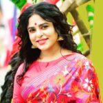 Jyotika Jyoti Photo