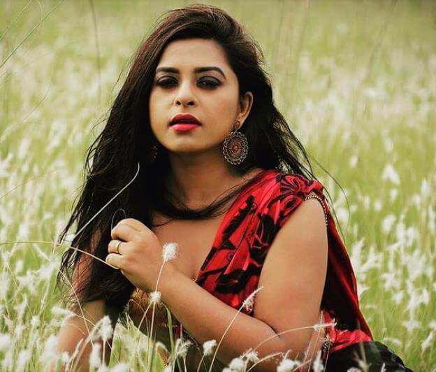 Jyotika Jyoti Wallpaper