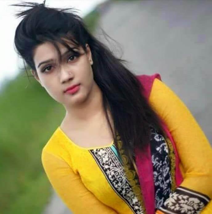 Mahiya Mahi Image