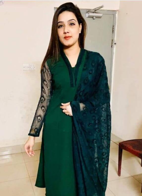 Mahiya Mahi Salwar Kameez Photo 2021