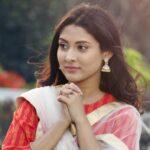 Mehazabien Chowdhury Photo