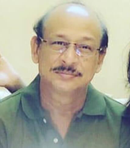 Mohiuddin Chowdhury Image