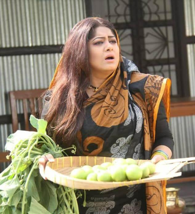 Moushumi Film Pic