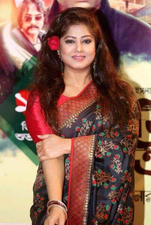 Moushumi HD Picture
