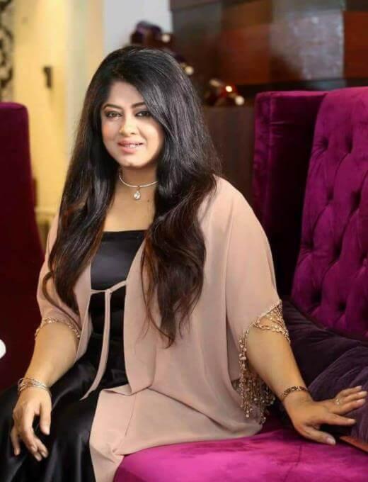 Moushumi Photo HD