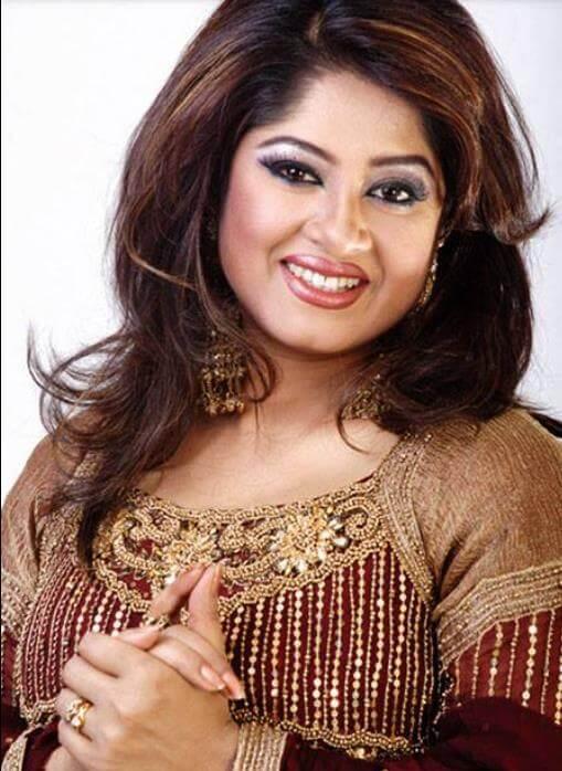 Moushumi Photo1