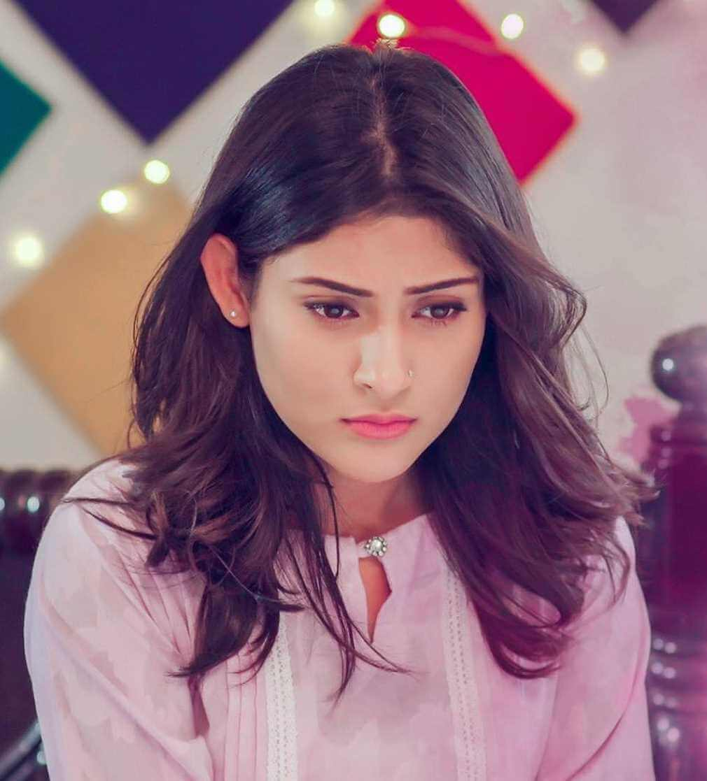 Mehazabien Chowdhury Beautiful HD Photo