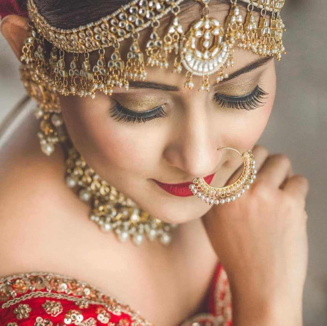 Mehazabien Chowdhury Wedding HD Photo