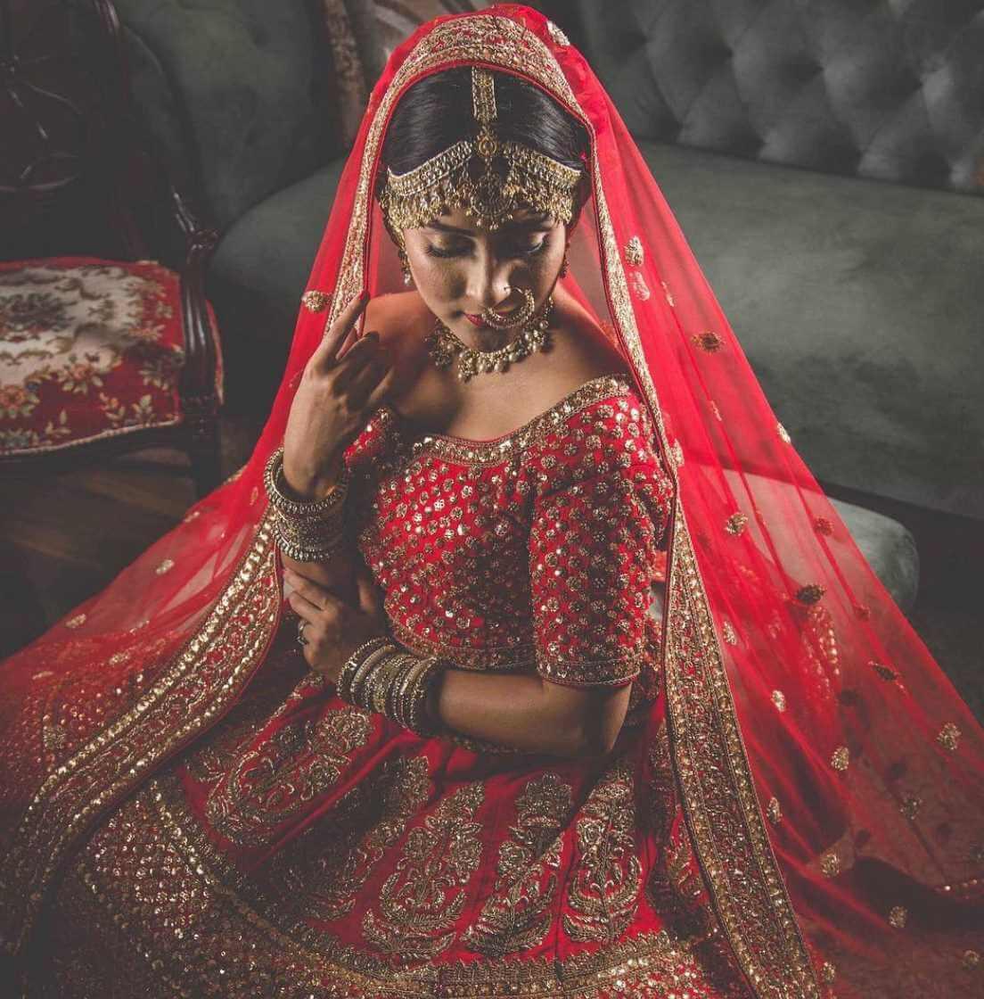 Mehazabien Chowdhury Wedding Photography