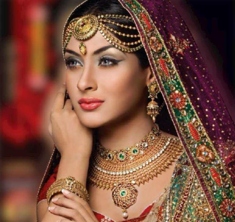 Mehazabien Chowdhury Wedding Wallpapper