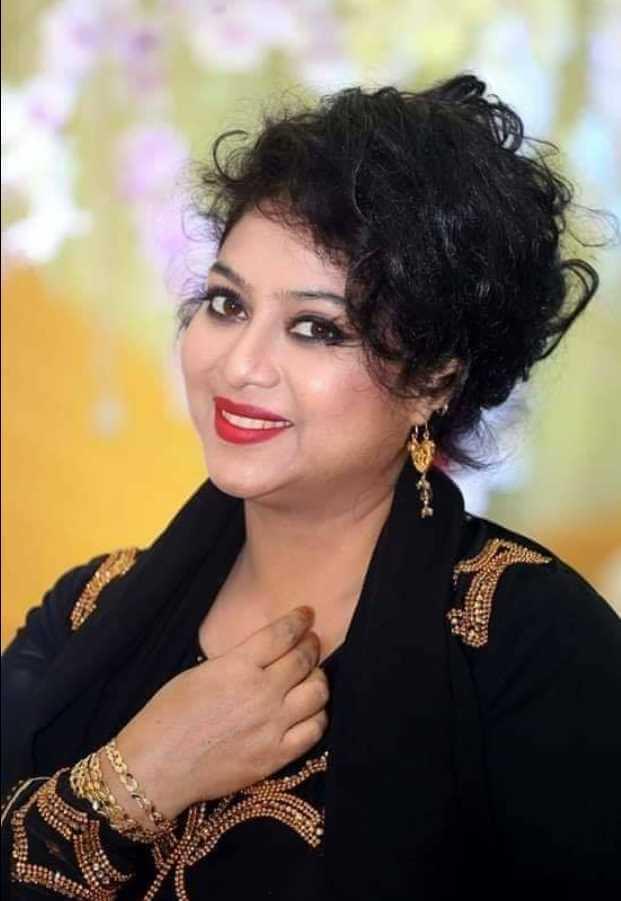 Shabnur HD Pic