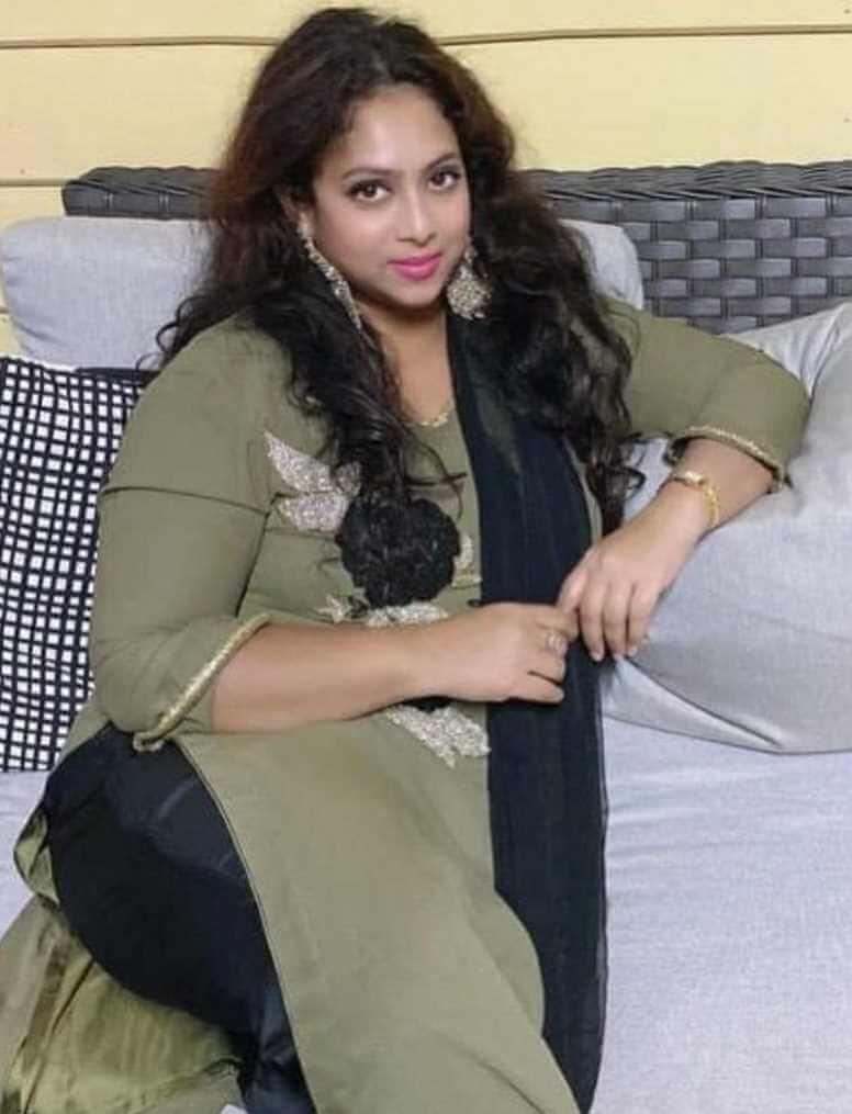 Shabnur Salwar Kameez Image