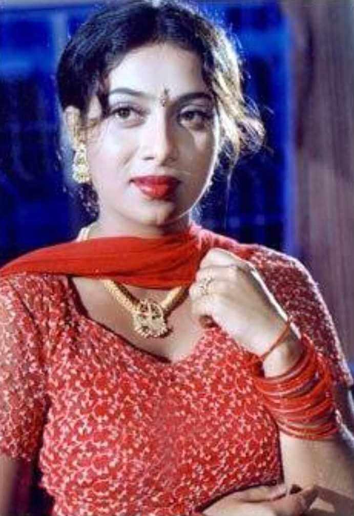 Shabnur Salwar Kameez Old Image