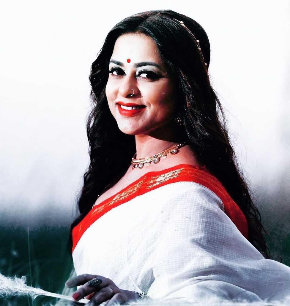 Jyotika Jyoti Hot Photo