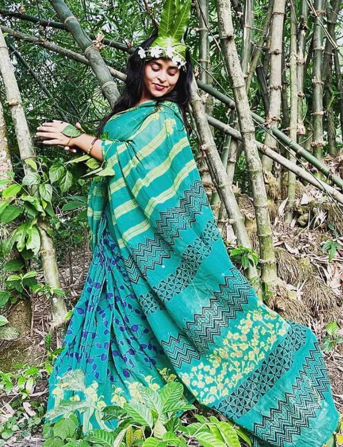Jyotika Jyoti Image 2