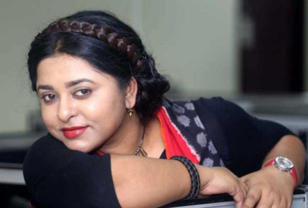 Jyotika Jyoti  New Picture 2021