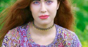 Naila Nayem Image
