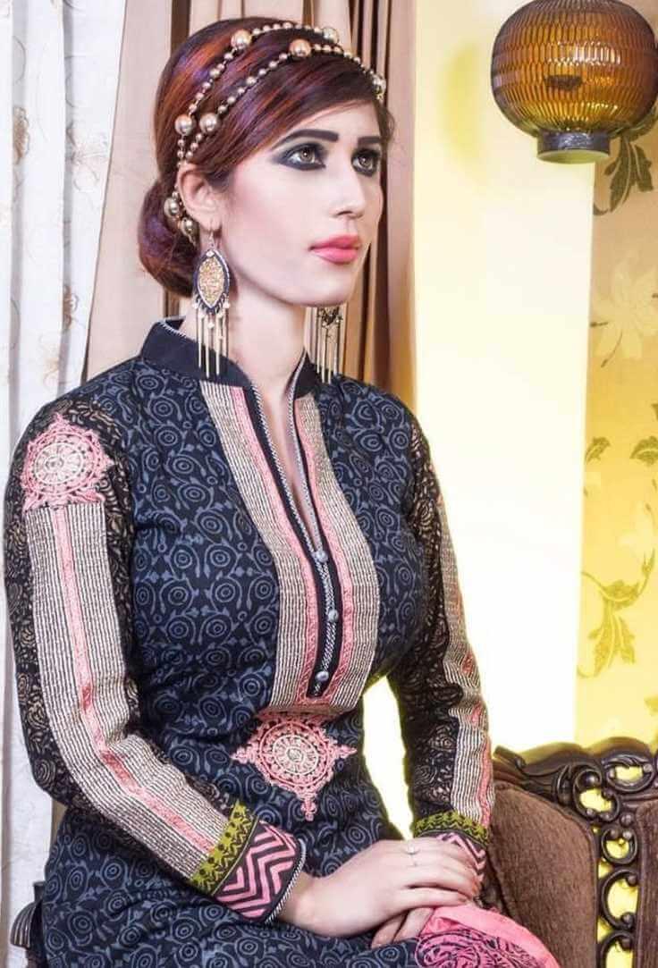 Naila Nayem Old Hot Pic