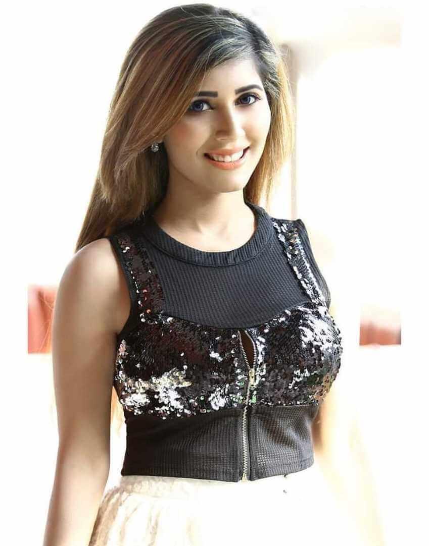 Naila Nayem Photo 4