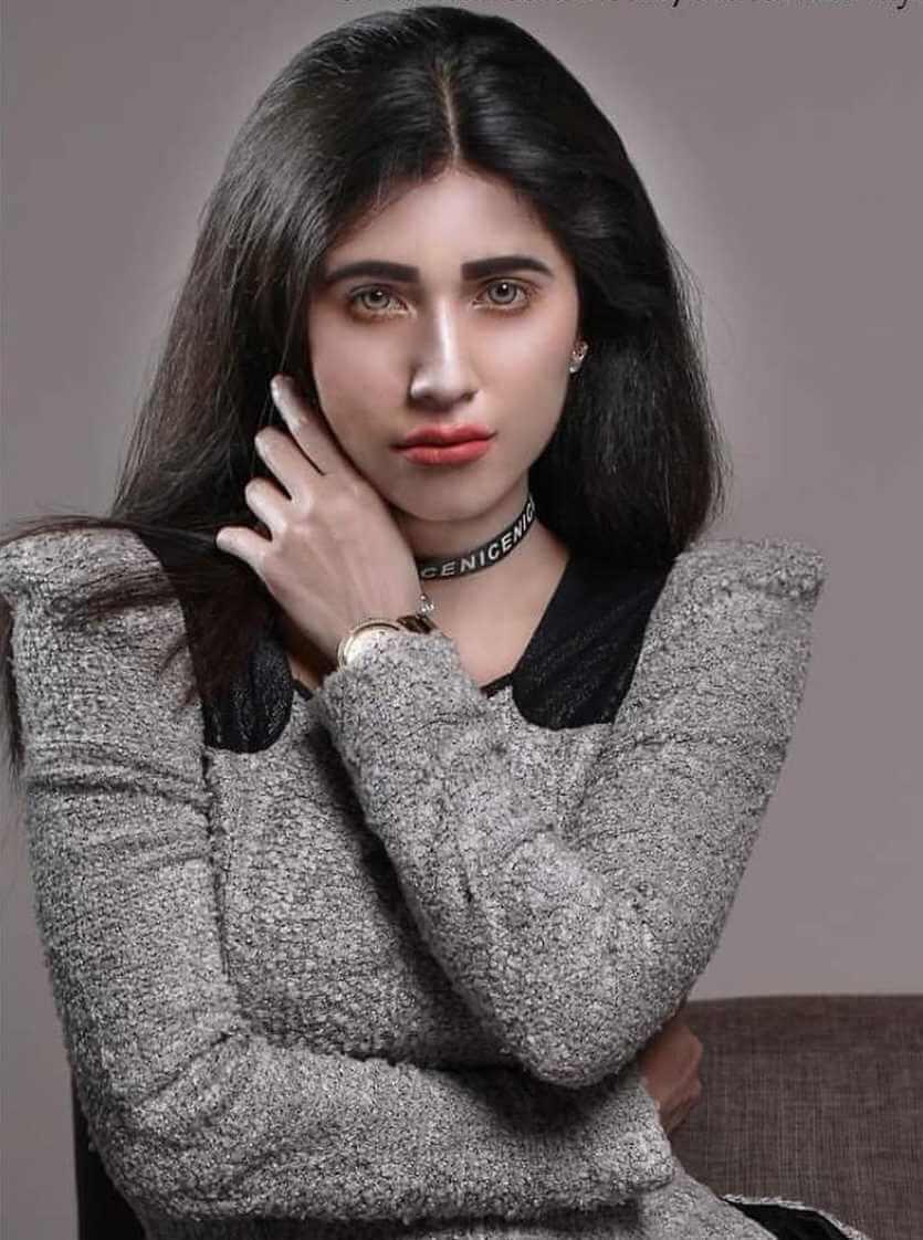 Naila Nayem Picture 3