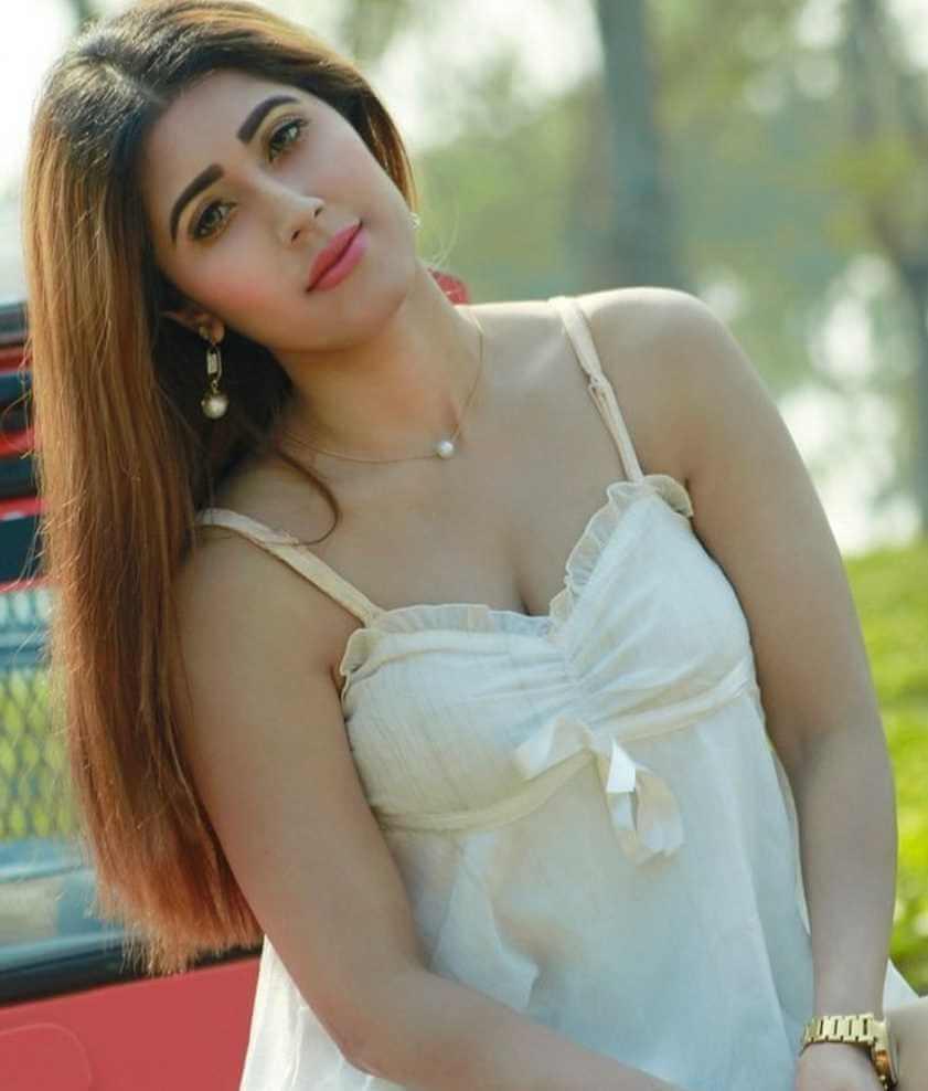Naila Nayem Profile