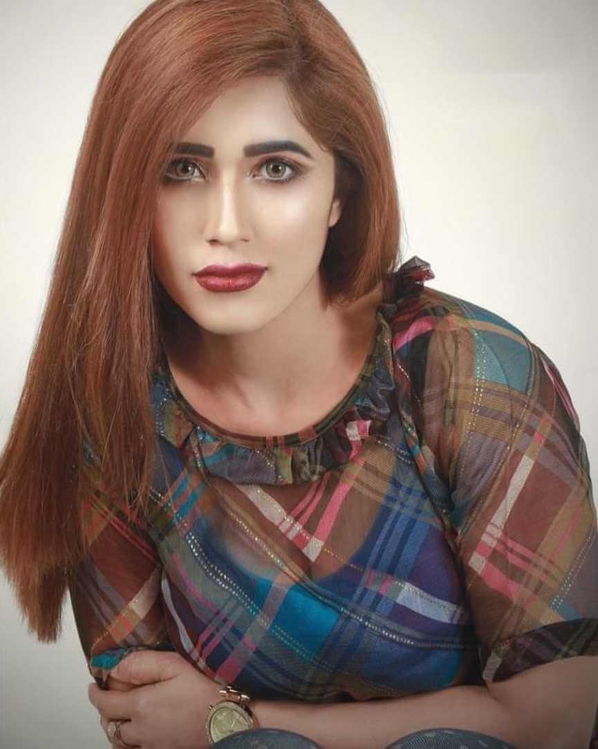 Naila Nayem Wallpaper