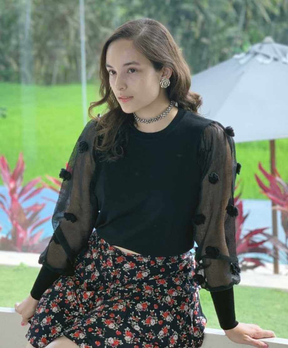 Chelsea Islan HD Picture