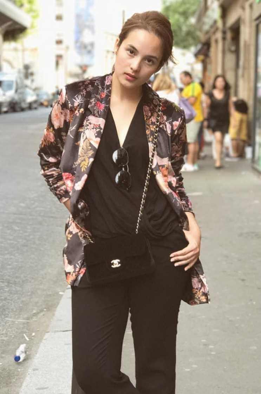 Chelsea Islan Photo 9