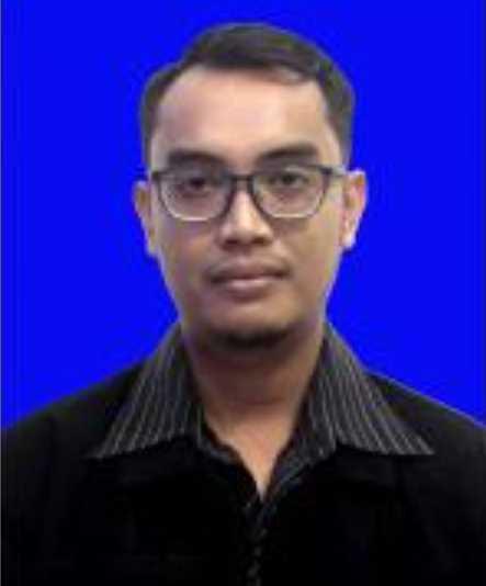 Indra Budianto Image