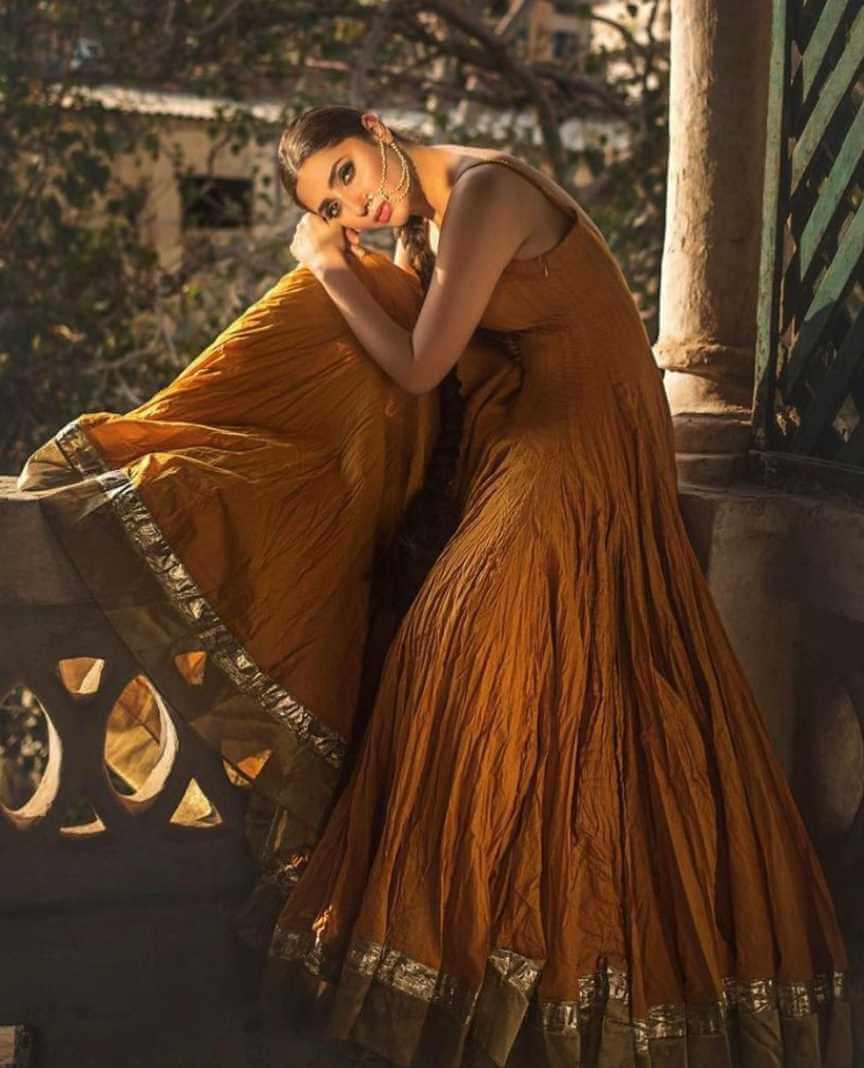 Mahira Khan Photoshoot 2