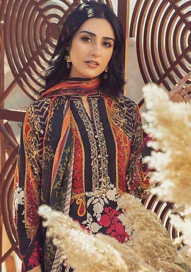 Sarah Khan Photoshoot 7