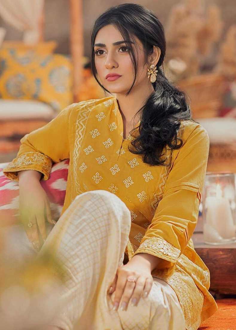 Sarah Khan Photoshoot 8