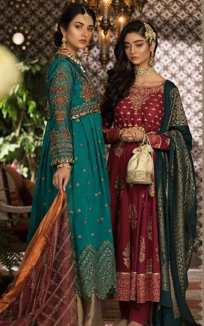 Sarah Khan with her Sister Pic