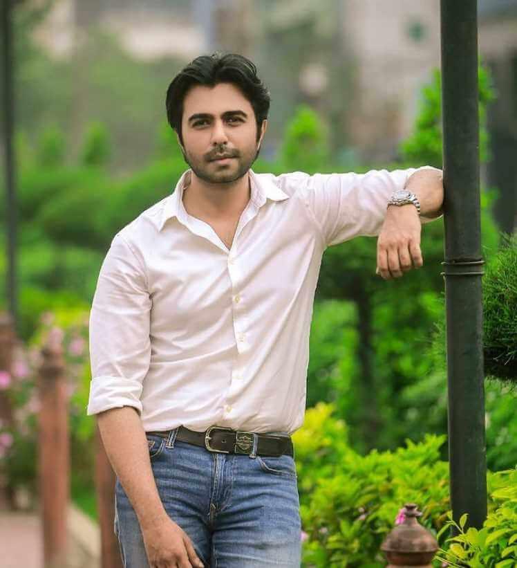 Ziaul Faruq Apurba Picture