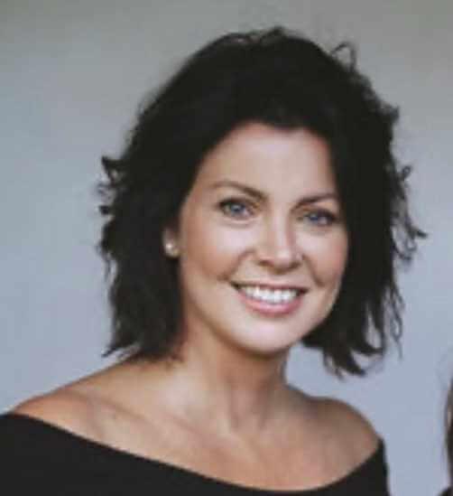 Anne Twist Image